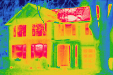bsi_thermography